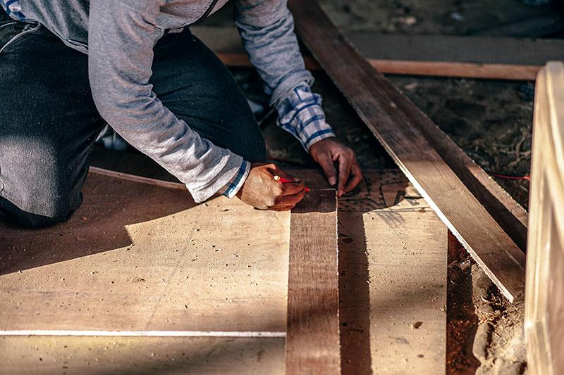 altan eller fasadrenovering